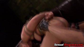 cum burrito rebecca eats sirj a deepthroat Amateur porn homemade sextap with hot girlfriend