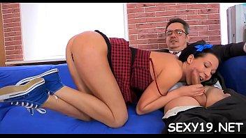 videlo com giralsex wwwdog sex Dressing room hidden cam topless brunette with small boobs