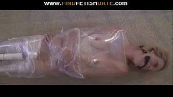 forced tied men multiple orgasms Real brother and sister together