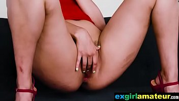 kayden mfc kendall Joi small cock guy2