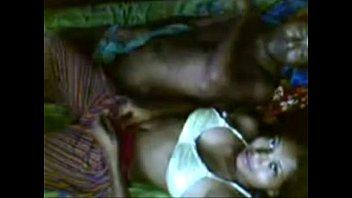 movie5 prone bangla Couple punish ffm