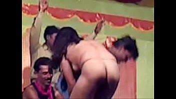 video soakshi porn Sexy milf dava foxx riding hard cock