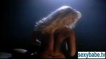 solo squrting free download pornstars blond Virgin choot ki chudai