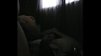 jacking webcam off Beutiful mature yung boy