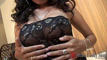 org taking schoolgirl hvdo 2013 girl thai bath thailand Negro intrrasial se coje mi esposa por el culo y no le cabe porno