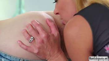 sean michaels fuck india in office German mature redhead and young boy