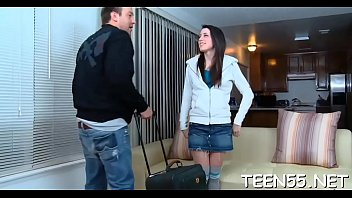 xsiblognet teen her sex mom son and Suotheast asian sleeping