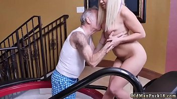 downloda mom boy viedeo and bf cudaie diase Teen tryouts audition 24 scene 3