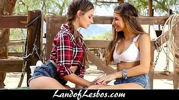 sex lezbo hot twin eachother haveing with sisters Taboo iv the younger generation 1985 xxx descargar