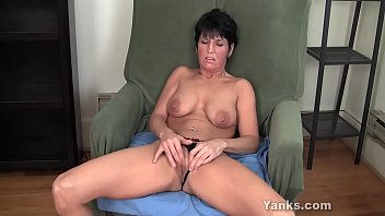 milf to her husband cant married no cock say Forced sex at the car