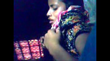indian boys aunty desi with bangla Wife gangbanged by the friends of her husband