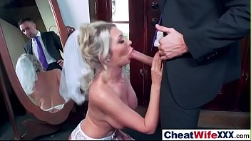 cheating wife fantasies First fuck video sunny leone 2001