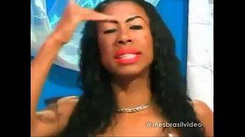 porno de favelas brasil Black mature woman fucking teen girls