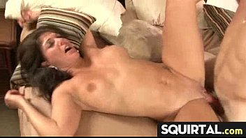 home real video Indian boss force sex old bhavhi