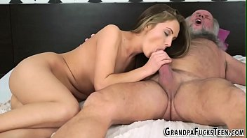 off deepthroat from two suck blondes Cuck hubby likes cock too