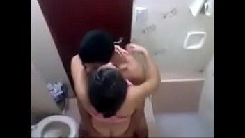 hidden cum cam2 couples Young girl raped by a dogyoung teen webcam