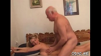 viedo himachli sex old woman Ass toying in bathroom shemale cucumber4