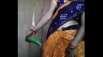 village pron desi Porn videos of varun dhawan and humi qurier