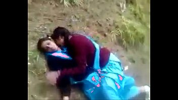 real audio5 mms sex desi with hindi new indian Carcar sex scandal videos