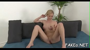 babe anal creampie for hd Jadesexclusive ither son
