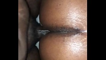 anal pain bbw Indian wife having force sex by other when her husband is sleeping