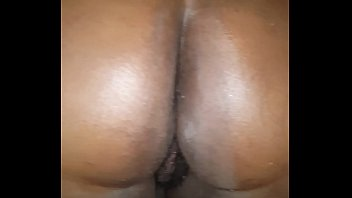 and video oiled coupl smooth mp4 Cop rapes black guy
