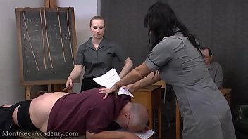 prison spanked hairy 12year old girl seax