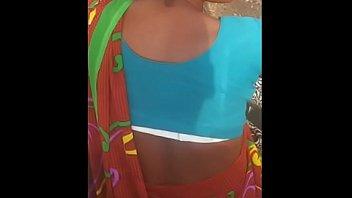 women in and bra girdles H y2 2016