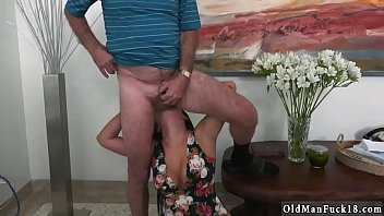 fast fuck sunny dounlod leon Girls just want to have fun movie 3