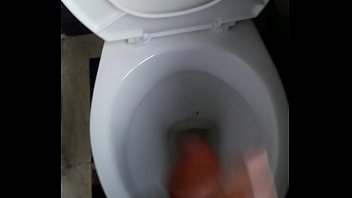meki nikmat stw Small penis hands free cum fat daddy