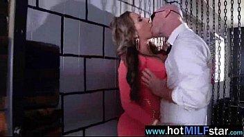 wife ryan richelle Homemade gay hidden cam
