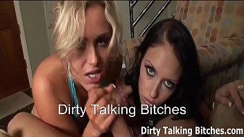 slave training of nymph niki bdsm lesbian Kung fu girl