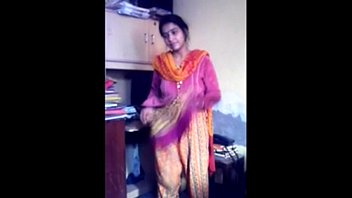 poren bangladeshi video Sister catches brother wanking cum7