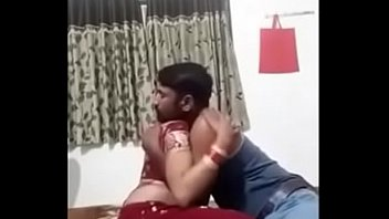 fucking video move bored indian Japanese hasband at work wife gets fuck