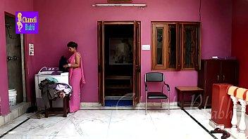 indian lengh ki bhabhi chudai mb 2 Main vs hewan tube vidio
