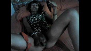 caracas venezuela putas Indian college girle fucking first time with elder man