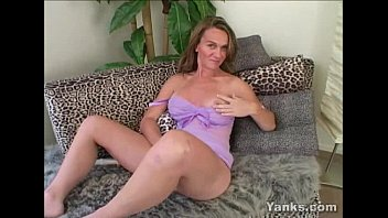 vegetables bibi with her jones pussy toys Wife painful huge anal homemade