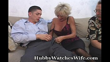 is stud moist blowjob hot with older babe Mom helps son to get good grades