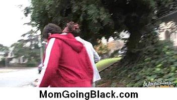 busty joi mom Muscleman fuck young girls
