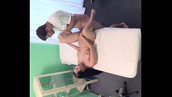 asian beauty webcam strip Phimsexcon trai ham hiep me ruot