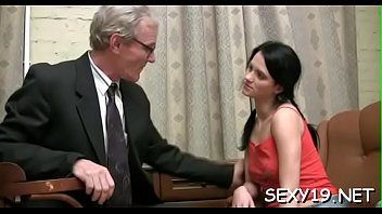 stidumt or teacher indian hind sex Handjob cumshot wix spritz for you