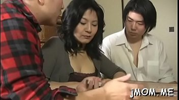 french mature with trucker Downlod japanese mom son creampie uncensored