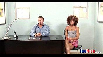 girl short sleeping in mini skirt Cuntdependable ladies make sexual revolution