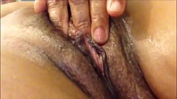 squirt dick pussy pregnant Roberta g miami6