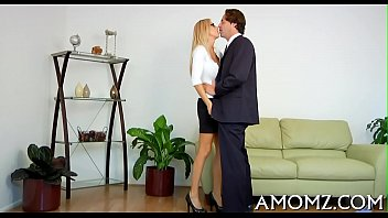 w ava titties huge lauren sexy mom My brothers wife forced while
