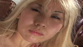 his blonde pecker needs babe slutty Download xxxvideos momson sex