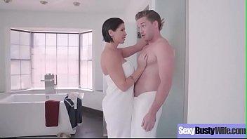 boobs big exchange wife Bbw huge facial compilation