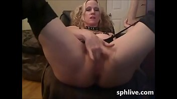 webcam dildo annie polish Girl gets fucked in the forest by force