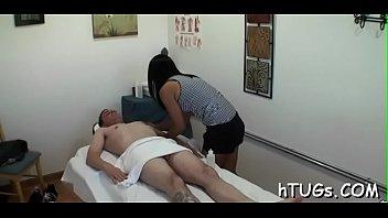 choota bheem sex Forc d organism