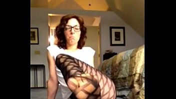 teacher takes advantage of school schoolgirl Fat mom gloryhole